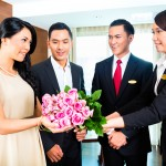 Smooth Out Your Heathrow Experience with the Concierge Service