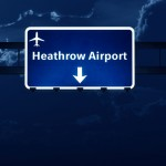 Heathrow need-to-know: the airport's all-important info