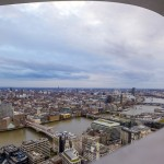 The Irony of London's Sky Garden