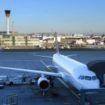 Features and Attractions of London Heathrow Airport