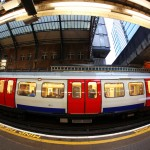 Tube talk: 23 fascinating London Underground facts