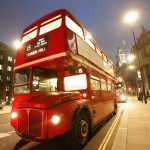 Cheap sightseeing: the Number 24 bus – the perfect tour of Central London