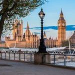 Top attractions to choose to visit on a day's trip to London