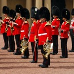 Palace pageantry: why and how you should see the Changing of the Guard