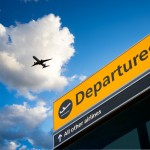 Coach, car, taxi or Tube? Getting from Heathrow Airport to your hotel
