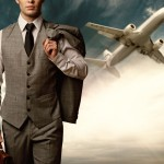 Get the best business travel services at Heathrow