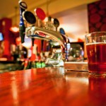 Great pubs to enjoy a tipple at in London