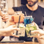 Top fun things to do on a night out in London