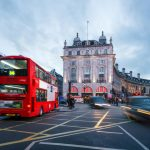 Things To Do Near Oxford Circus