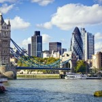 Safe Places To Visit In London