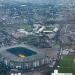 A complete guide for sights and attractions near Twickenham Stadium