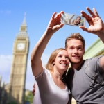 Find great Romantic hotels in Heathrow
