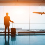 Heathrow Airport the perfect destination for business travel