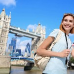 Great ideas for a day trip from Park Grand London Heathrow