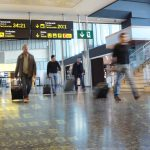 Heathrow need-to-knows: the ins and outs of flying to and from London