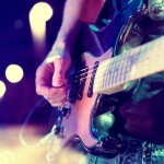 Must Visit Hotspots For Music In The City