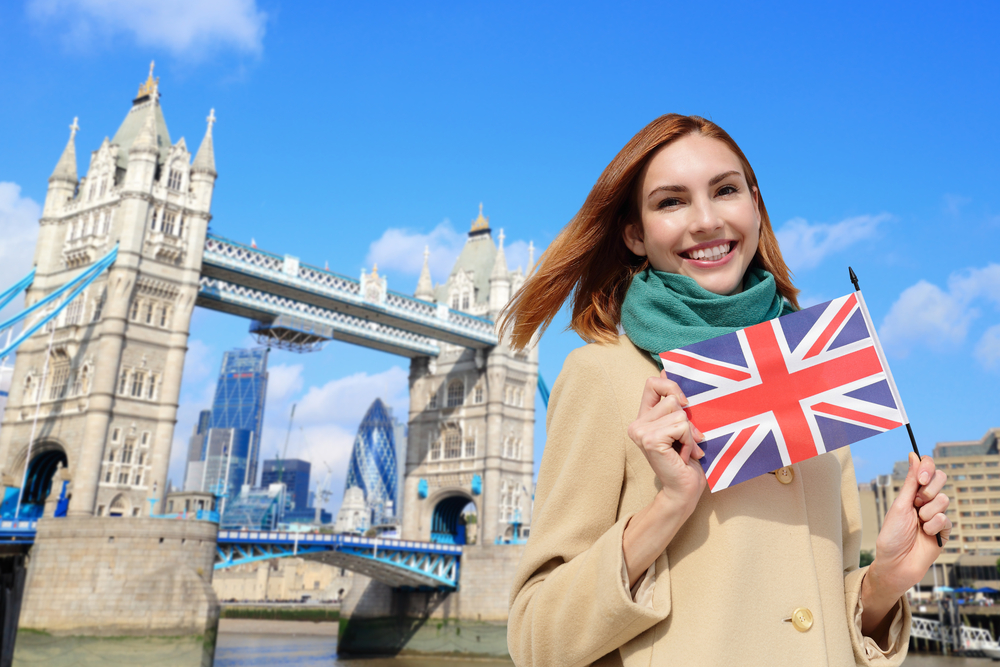 Don't leave home without it: do you need travel insurance on a trip to London?