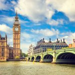 Always plan ahead: make an itinerary for your next break in London