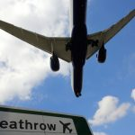 How to make the most of your time spent at Heathrow Airport