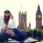 How to Experience the Most of London in 24 hours