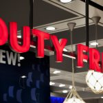 Ultimate Guide to Duty Free Airport Shopping