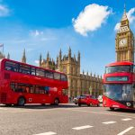 London's 3 Best Bus Routes