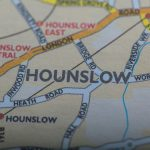 Getting to Know Hounslow and North West London