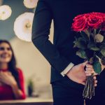 5 Ideas for a Last-Minute Valentine's Day