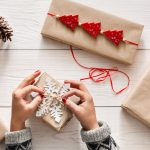 5 Places to Buy Gift Wrap in London