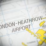 Comprehensive Guide to London Heathrow Airport Sightseeing