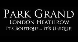 Park Grand London Heathrow Hotel
